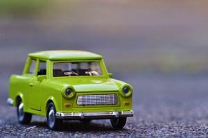 voiturette voiture sans permis