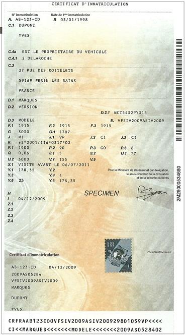 questions permis verifications interieure exterieure 1er secours et securité routiere