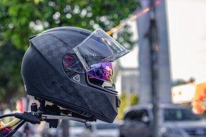 moto ecole aubagne permis A permis A1 permis A2 permis moto