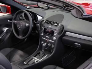 location-vehicule-auto-ecole-double-commande-la-ciotat