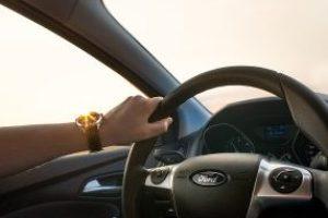 permis B permis de conduire la ciotat auto ecole