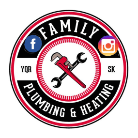 family logo retro badge black and red new font web size.jpg copy