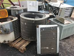 air conditioner, service, air conditioner repair, new installation