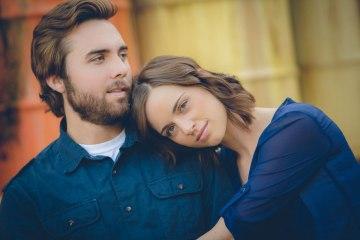 engagement photographer Orange County