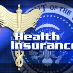 health-insurance-graphic