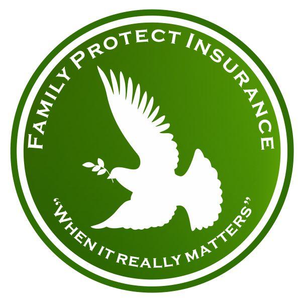 family-protect-insurance-logo