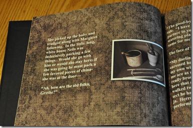 scrapbook blog pictures 014