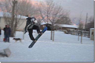 ski jorring pt 2 023