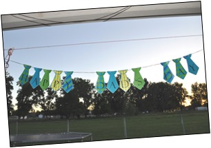fathersday banner 005z