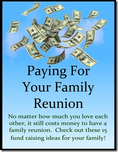 title paying for your family reunion2