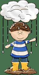 KSTEW_RainRainGoAway-boy-cloud