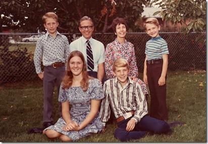 family pix 1