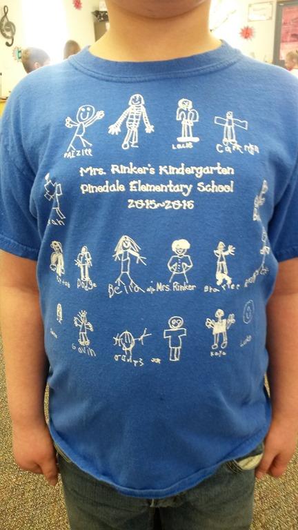 t-shirt designs | Family Reunion Helper