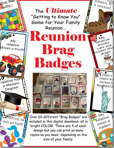 brag badges websitezz_edited-1