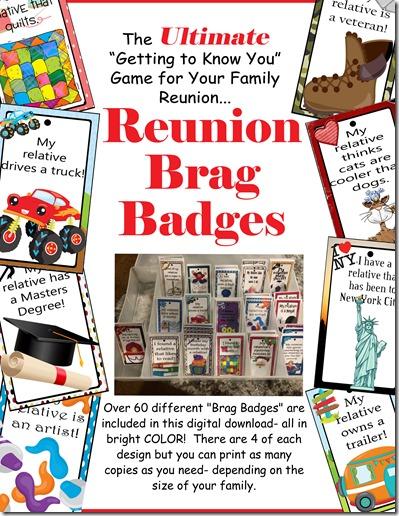 brag badges websitezz_edited-1