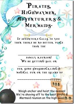 mermaid and pirate invitezZZz_edited-1