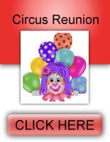 Circus Reunion