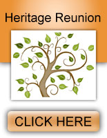 Family Heritage Reunion
