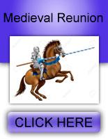 Medieval Reunion