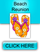 Beach Reunion
