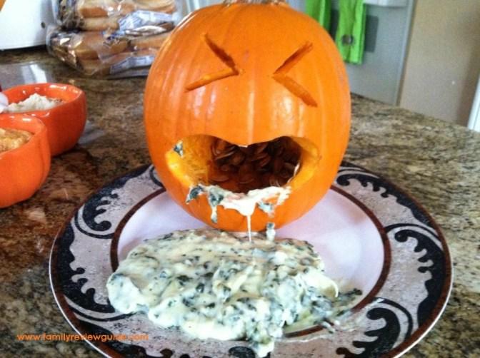 appetizer_pumpkin