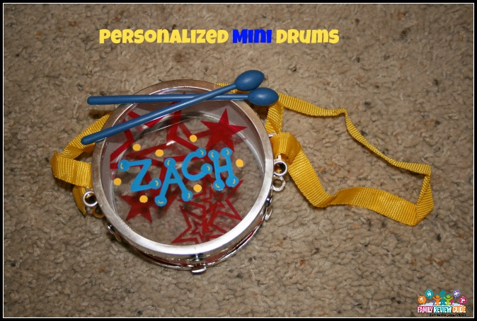 party_drums