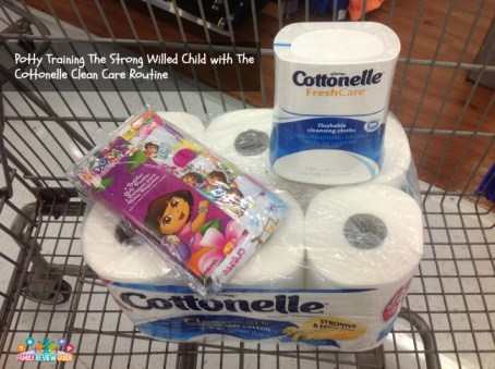 cottonelle wipes #CtnlCareRoutine #PMedia and #ad