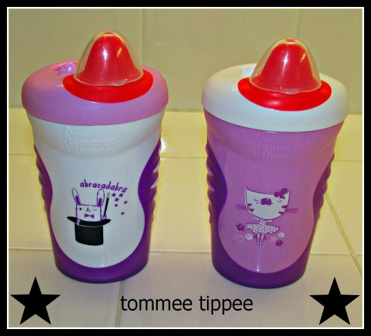 tommee tippy sippy cups sm