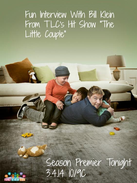 TLC_LITTLE_COUPLE_KEYART