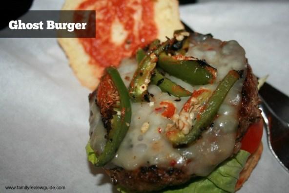 grub_burger_ghost