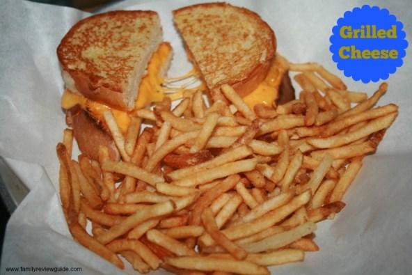 grub_burger_grilled_greese
