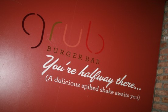 grub_burger_signs