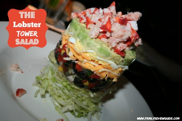 lobster_salad