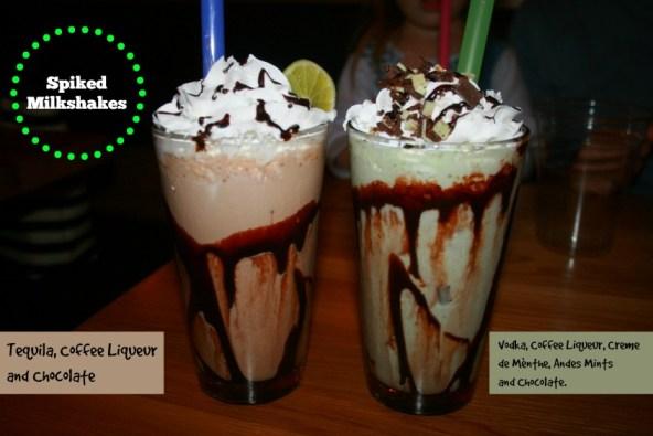 grub_burger_milkshakes