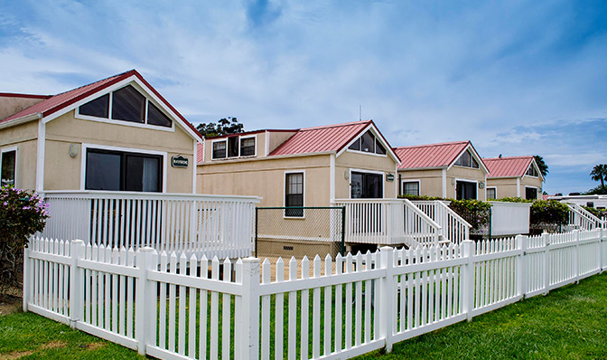 newport_dunes_cottages