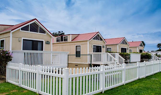 newport_dunes_cottages