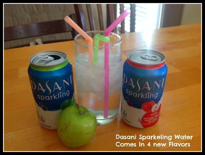 dasani_water_sparkling