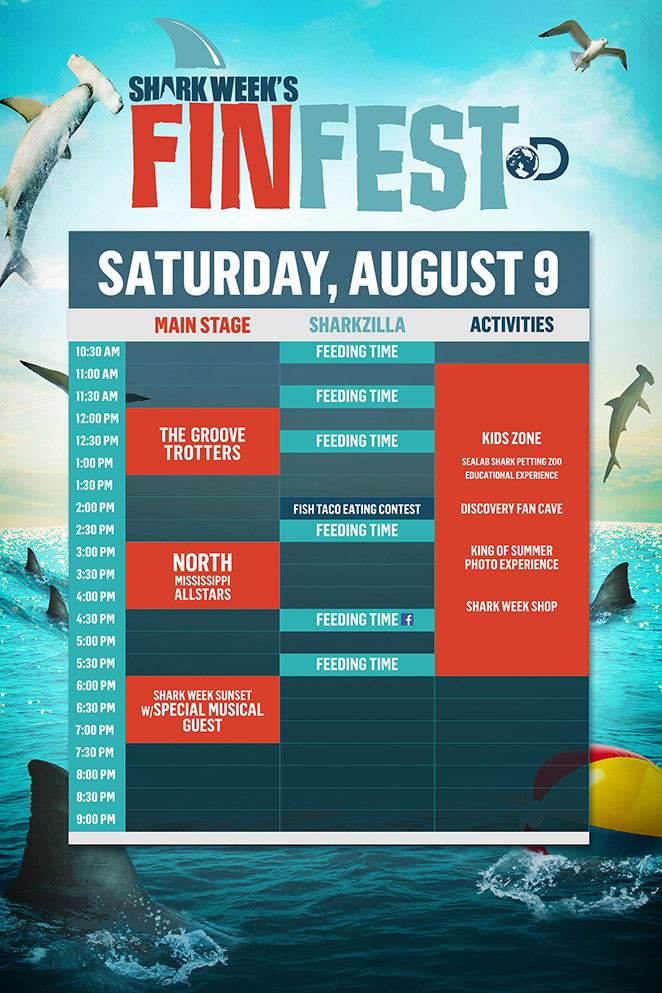 finfest-schedule-saturday-662x993
