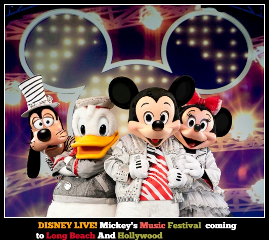 Disney Live Mickeys Music Festival - On Stage - CREDIT FELD ENTERTAINMENT (1280x1048)