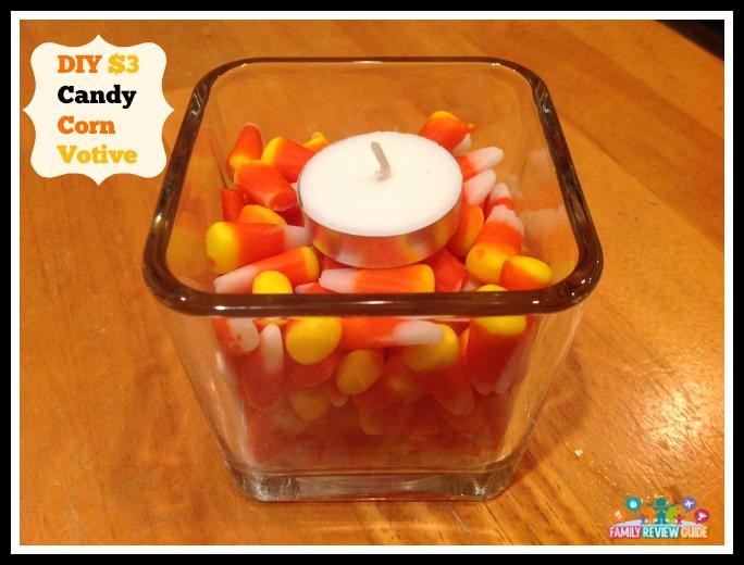 candy corn22