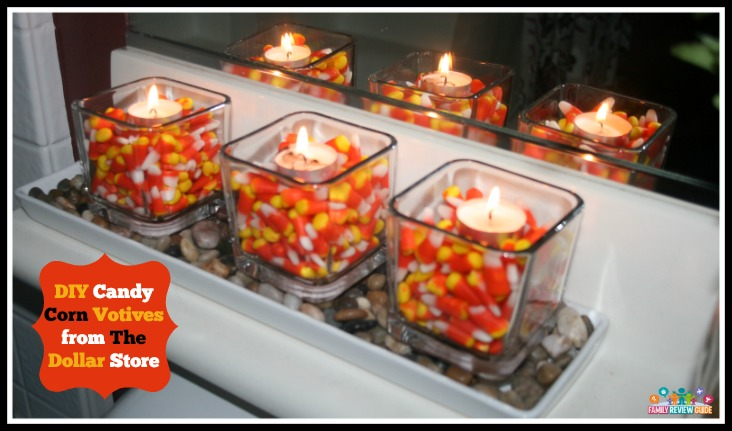 candycorn23