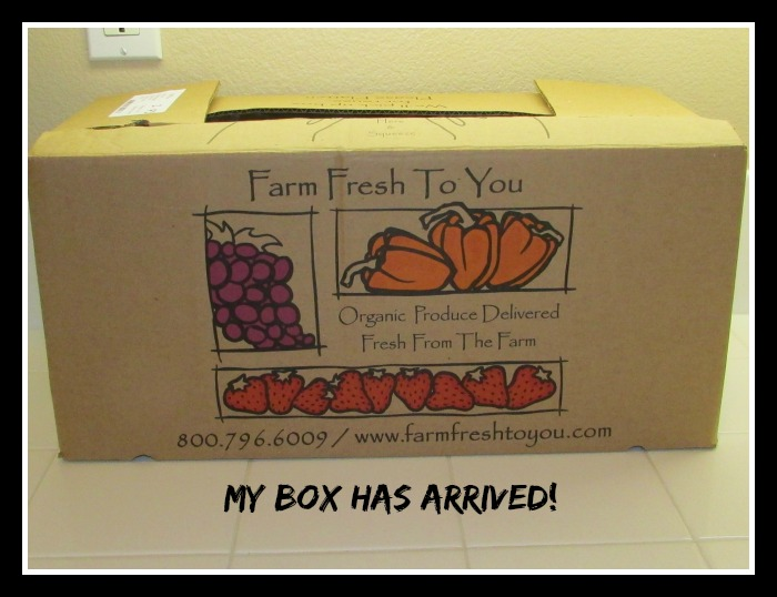 Farm-Fresh-To-You box