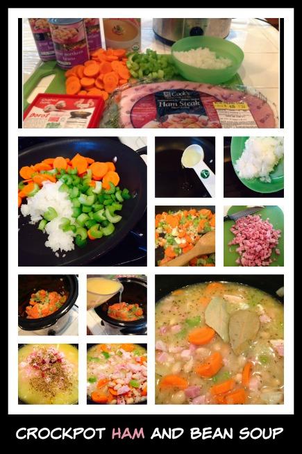 crockpot_ham_bean_soup