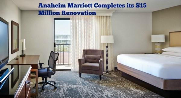 anaheim_marriott_renovation
