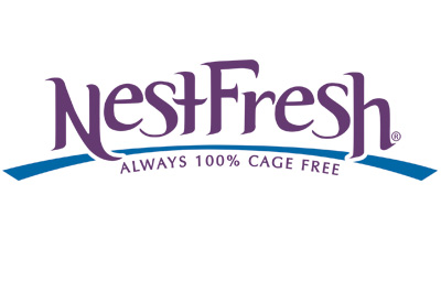 nest_fresh logo