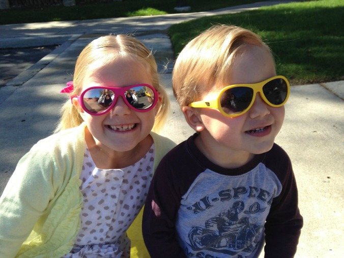 1a77e8f5c78 Babiators - The prescription for cool eye wear - Family Review Guide