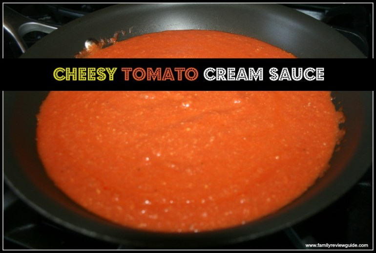 cheesy_sauce