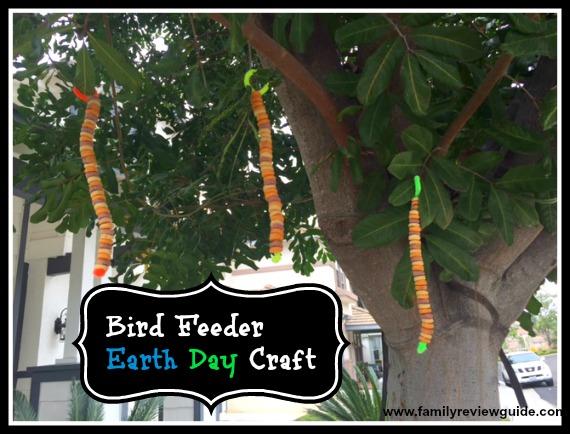 birdfeeder_earth_day