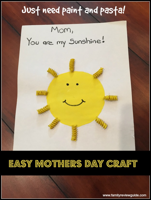 7 easy mother s day crafts family review guide