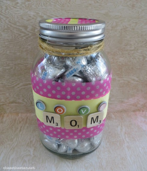 mothers-day-jar4